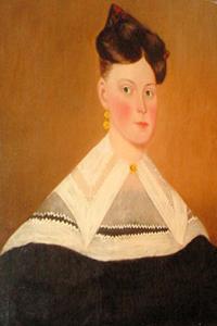 Sharon Platt American Antiques